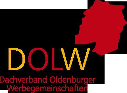 Logo DOLW