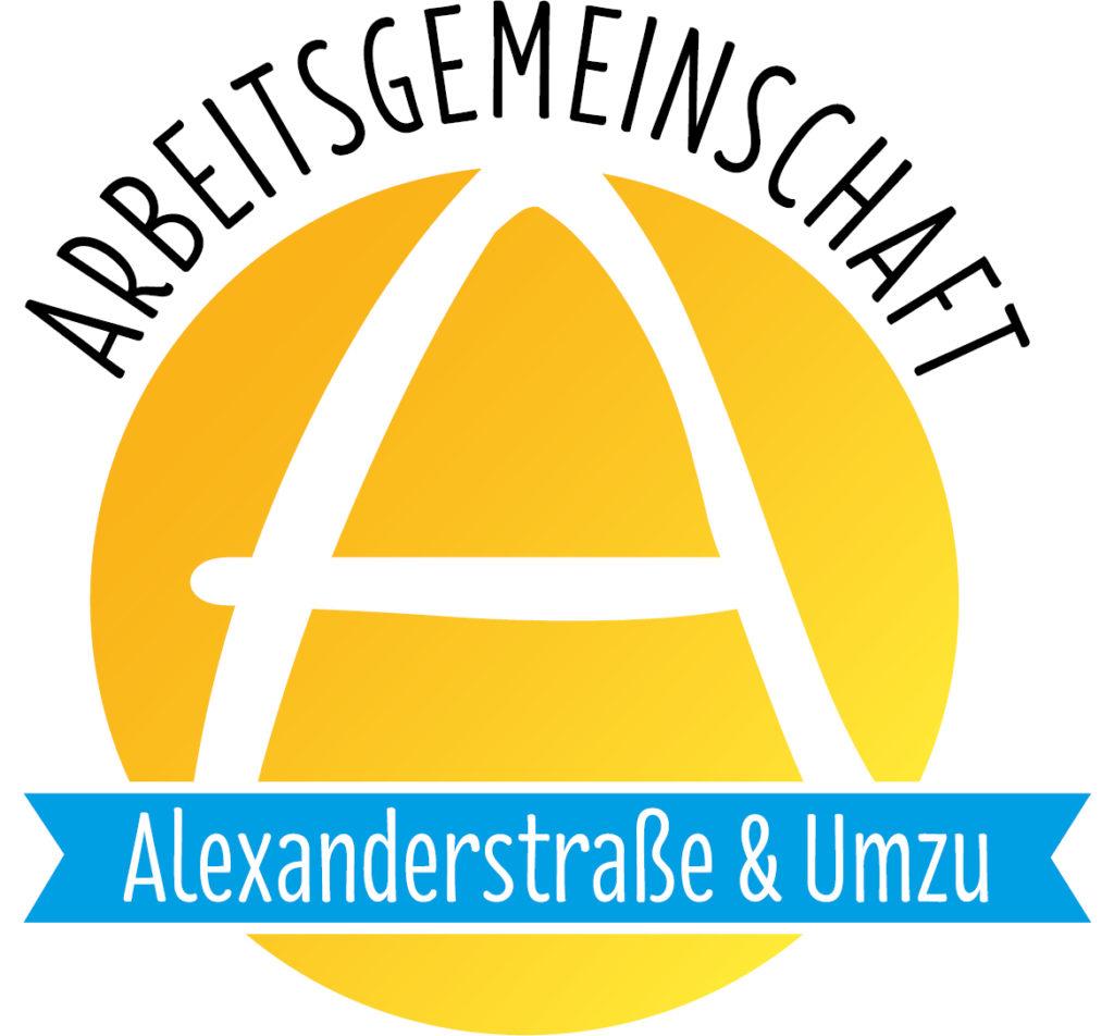 Logo-ARGE
