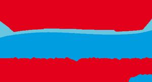 Logo Interessengemeinschaft Bremer Straße