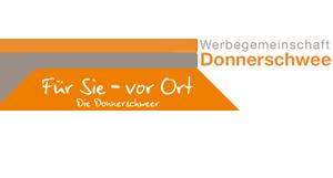 logo Die Donnerschweer